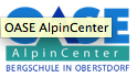 Oase Alpin Center